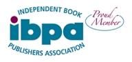 ibpa-proud-member-1