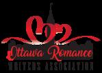 orwa-logo-ottawa-romance-writers