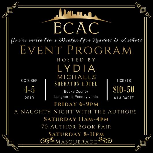 Event-Program